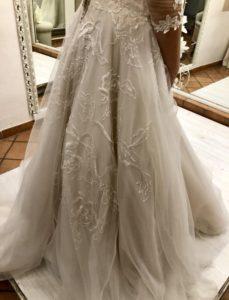 matrimonio in toscana 2