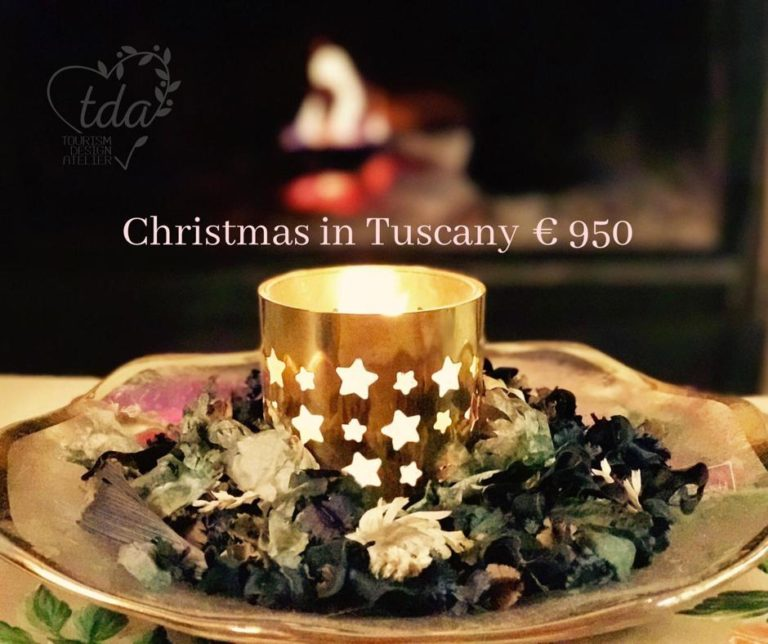 Natale Giusto 768x644 1