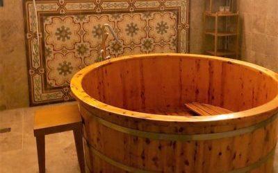 ENG wine wellness 2 e1550848362300