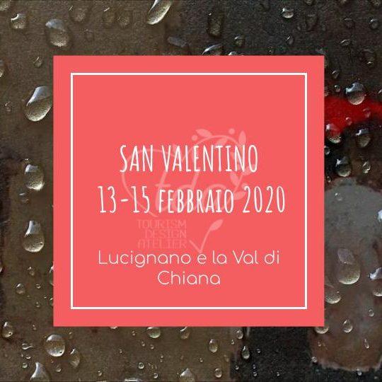Promesse damore San Valentino a Lucignano 2 e1574442345488
