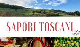 Sapori Toscani