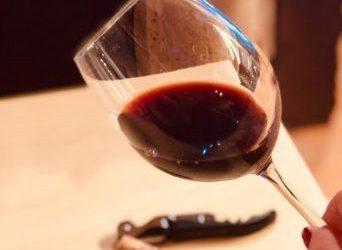 calice di vino e1548935089126