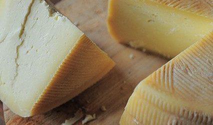 cheese 1 4