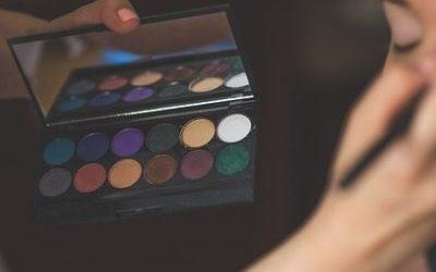 makeup e1550067891626