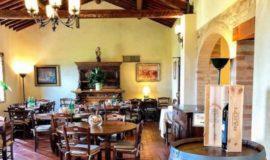 wine dine 2 e1550750418496